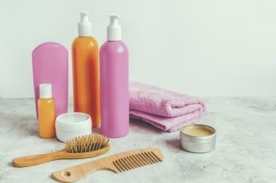 Gama italy tipos de cabelo Seu cabelo e normal oleoso seco ou misto aceite pra cabelo