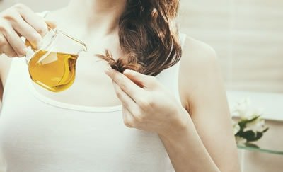 Gama italy tipos de cabelo Seu cabelo e normal oleoso seco ou misto