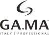 Gama-italy-logo-footer