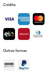Gama-italy-medios-pagamento-footer